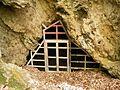 Bergisch Gladbach Herrenstrunden - Zwergenhöhle 03 ies.jpg