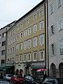 Bergstraße 18, Salzburg.jpg