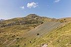 Bergtocht van Arosa via Scheideggseeli (2080 meter) en Ochsenalp (1941 meter) naar Tschiertschen 17.jpg