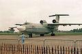 BerijewBe-42AlbatrosA-40.jpg