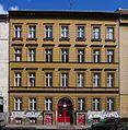 Berlin, Kreuzberg, Adalbertstrasse 22, Mietshaus.jpg