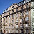 Berlin, Kreuzberg, Moeckernstrasse 120-120A, Verwaltungsbau Orenstein & Koppel.jpg