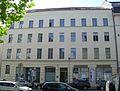 Berlin-Mitte Reinhardtstraße 19.JPG