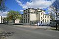 Berlin-Tempelhof Schätzelbergstraße 1–3 LDL 09055119.JPG