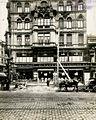 Berlin Chauseestraße 21 Fabisch Damenkonfektion 1913-07-10.jpg