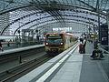 Berlin Hauptbahnhof S-bahn (2192227584).jpg