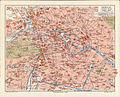 Berlin Innere Stadt Meyers Konversationslexikon ca1910.jpg
