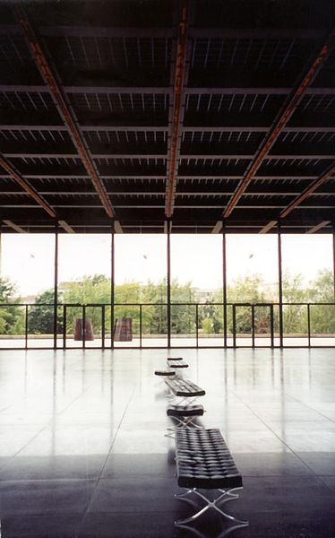 File:Berlin Neue Nationalgalerie June 2002.jpg