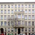 Berlin schoeneberg blumenthalstrasse 17 09.04.2013 11-36-47 ShiftN.jpg