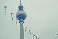Berliner Fernsehturm (15925830401).jpg
