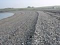 Berms at the eastern end of Esgair Gemlyn - geograph.org.uk - 1218164.jpg