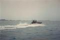 Bermuda Regiment pass HMD Bermuda.png