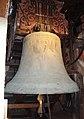 Bern, Münster Glocke 1.JPG