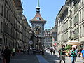 Berna, Svizzera 3.JPG