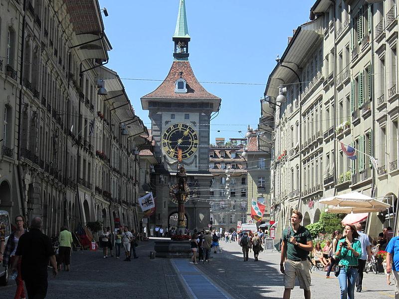 Wohnung In Freiburg Mieten Privat