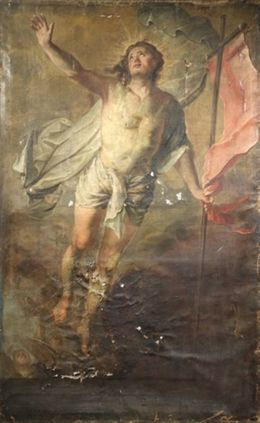 Bernard-Joseph Wamps - Résurrection du Christ.jpg