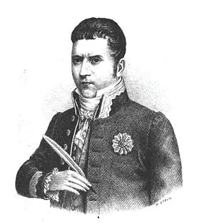 Bernardo de Monteagudo 1.jpg