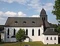 Berndorf (Eifel) St.Peter6657.JPG