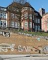 Bernhard-Nocht-Straße 74 (Hamburg-St. Pauli).Klinikgebäude.Altbau.1.13718.ajb.jpg