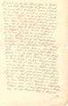 Bernhard Bunte Lebenslauf 1860 recto.png