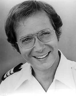 Bernie Kopell Adam Bricker Love Boat 1977.JPG