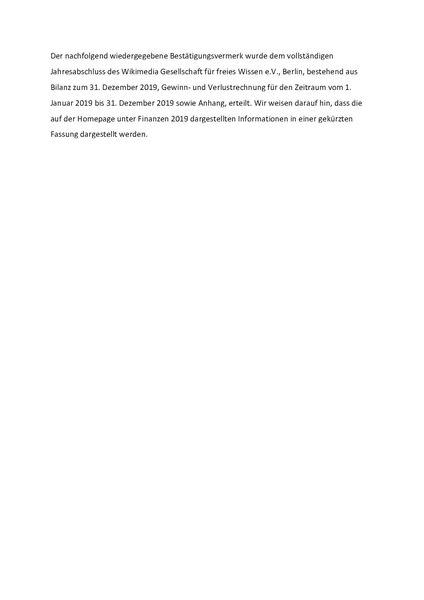 File:Bestätigungsvermerk WMDE 2019.pdf