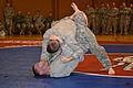 Best Warrior Competition at Camp Rilea 20130323-AH721-Z-572 (8589965145) (2).jpg