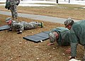 Best Warrior competitors pump out pushups 140216-A-WZ615-001.jpg
