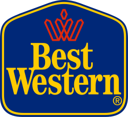 Best Western logo.svg