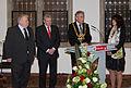 Besuch Bundespräsident Gauck im Kölner Rathaus-3942.jpg