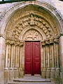 Betanzos, igrexa de Santiago, portada 2.jpg