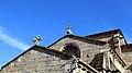 Betanzos Igrexa Monacal de San Francisco 13.jpg