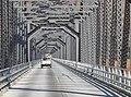 Bethanga Bridge over Lake Hume.jpg