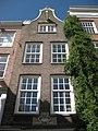 Bethaniënstraat 9, Amsterdam.JPG