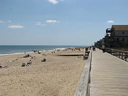 Bethany Beach DE Homes For Sale