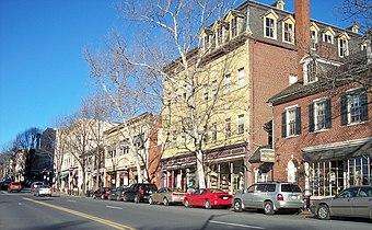 Bethlehem, Pennsylvania | Familypedia | FANDOM powered by Wikia