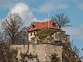 Betzenstein Burg-20080413-RM-115446.jpg