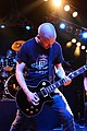 Beyond the Black – Hamburg Metal Dayz 2015 19.jpg
