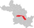 Bezau in B.png