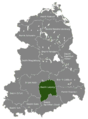 Bezirk Leipzig.png