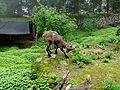 Bharal at Padmaja Naidu Himalayan Zoological Park.jpg