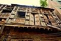Bhati Gate 17 (WCLA).jpg