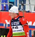 Biathlon European Championships 2017 Individual Men 0735.JPG