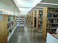BibliotecaIBB.jpg