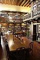 Biblioteca Marucelliana10.jpg