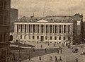 Biblioteka Raczynskich Poznan, ok. 1929.jpg