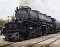 Big Boy 4014 2.jpg