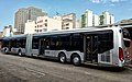 Big Bus - Flickr - Diego3336.jpg