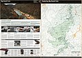 Big South Fork National River and Recreation Area, Kentucky-Tennessee LOC 2002630455.jpg