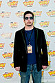 Big Wow 2013 - Tony Stark (8845254555).jpg